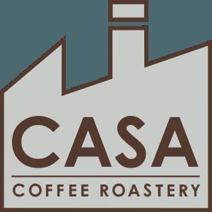 CASA Coffee