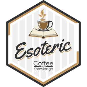 Esoteric Coffee
