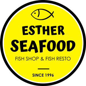 Esther Seafood