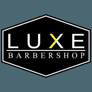 Luxe Barbershop