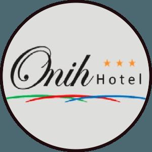 Onih Hotel