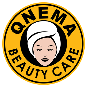 Qnema Beauty Care