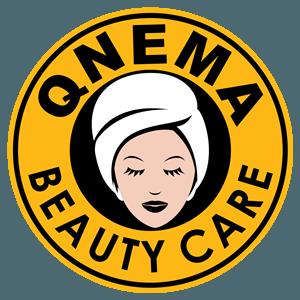 Qnema Beauty Care