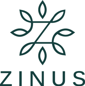 PT Zinus Global Indonesia