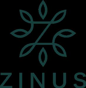 PT Zinus Global Indonesia