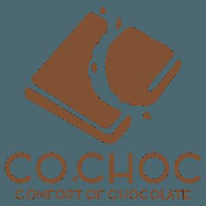 Cochoc