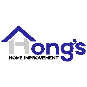 klien-hongs